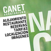 Canet Agroturismo